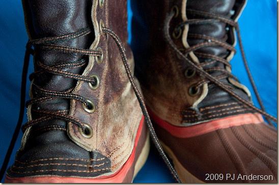 Sorel Boots-3