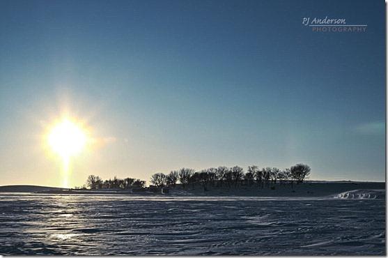 Winter-sunset-for-web