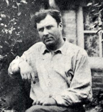 BNF_-_Portrait_d'Eugène_Atget_-_1890_-_001