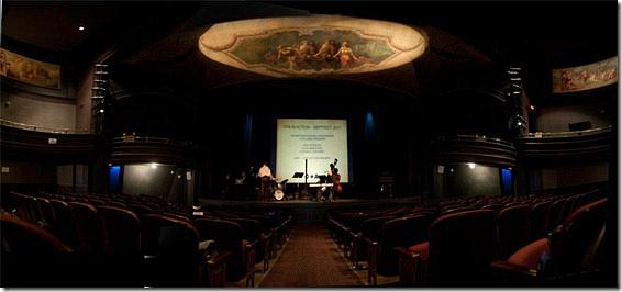Orpheum-Theater-pano-2