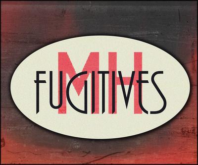 Fugitives Badge copy3