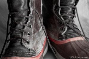 Sorel Boots-4