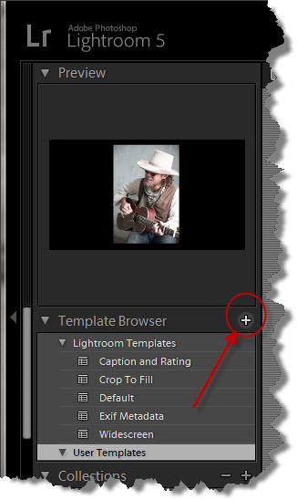 PJ Anderson Photography | Slideshow transitions under 1 0